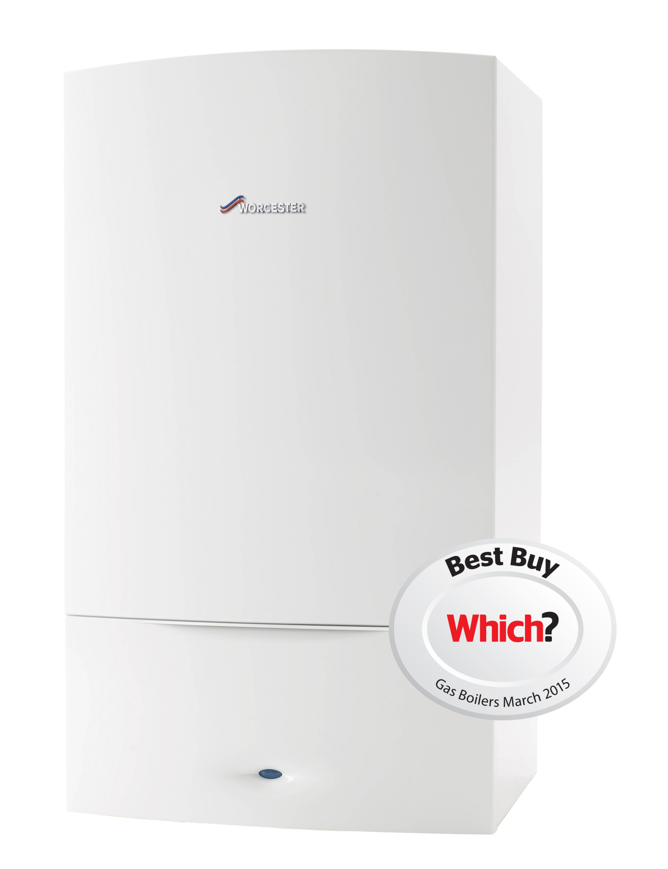 Gas and Combi Boilers - East Sussex and Kent Boilers, Plumbers and ...