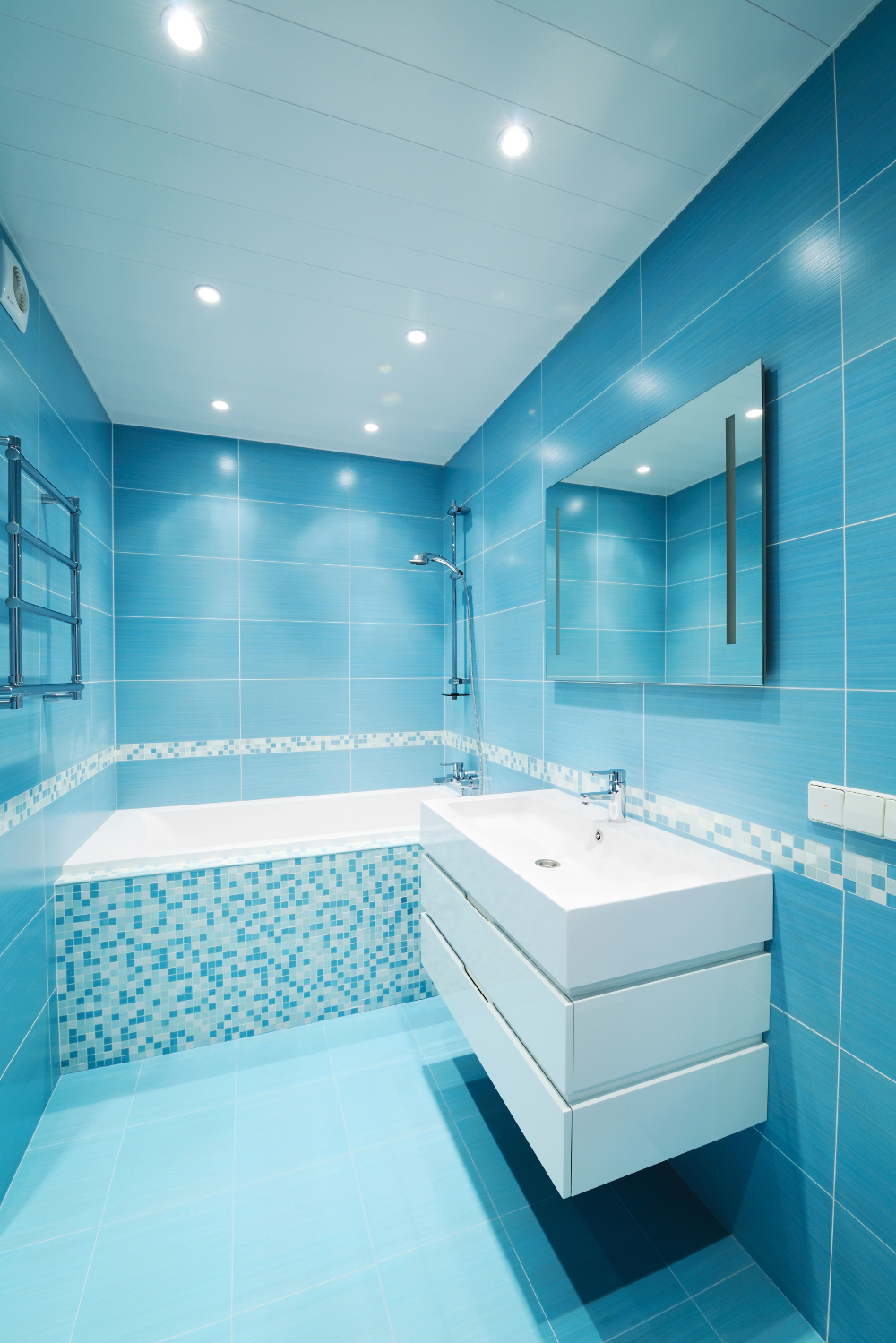 Bathroom Installation And Tiling East Sussex And Kent Boilers Plumbers And Bathroom Fitters